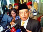 KH Said Aqil Siradj Diundang Mesir dan Maroko Untuk Ceramah Islam Nusantara